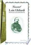 General Luis Ghilardi