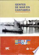 Gentes de mar en Cantabria