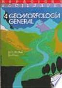 Geomorfología general