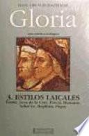 Gloria. Una estética teológica / 3