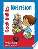 Good Nutrition Habits