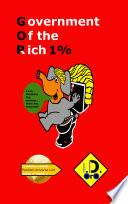 Government of the Rich (Edición en Español)