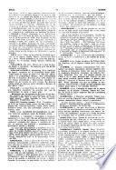 Gran enciclopedia argentina: H-LL