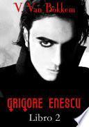 Grigore Enescu