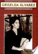 Griselda Alvarez