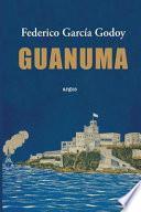 Guanuma