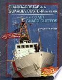 Guardacostas de la Guardia Costera de EE. UU.