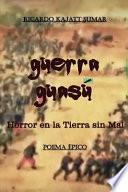 Guerra Guas