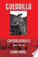 Guerrilla y Contraguerrilla