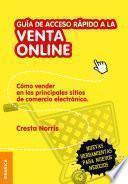 Guía de acceso rápido a la venta on line