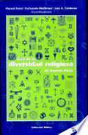 Guía de la diversidad religiosa de Buenos Aires