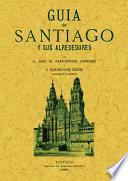 Guía de Santiago y sus alrededores