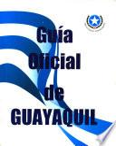 Guía oficial de Guayaquil