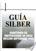 Guía Silber