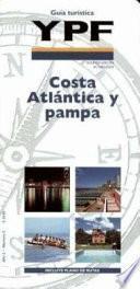 Guía turística YPF.