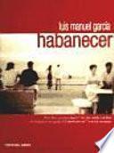 Habanecer