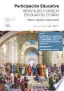 Habilidades no cognitivas y diferencias de rendimiento en PISA 2009 entre las comunidades autónomas españolas