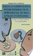 Hacia la competencia intercultural en el aprendizaje de una lengua extranjera