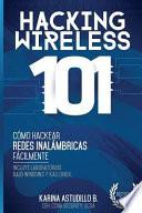 Hacking Wireless 101
