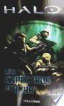 Halo: Los espectros de Onyx