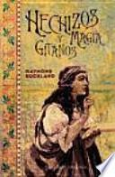 Hechizos y magia gitanos