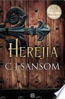Herejia/ Lamentation