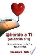 @herido a Ti