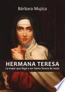 Hermana Teresa
