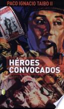 Héroes convocados