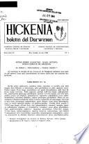 Hickenia