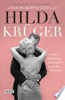 Hilda Krüger