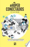 #Hiperconectados (Edición mexicana)