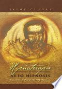 Hipnoterapia y auto hipnosis