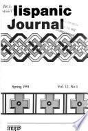 Hispanic Journal