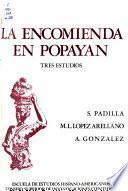 Hispanoamérica y el comercio de esclavos