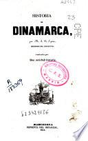 Historia de Dinamarca