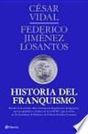 Historia de España: Historia del Franquismo
