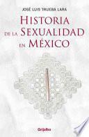 Historia de la sexualidad en México
