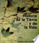 Historia de la tierra y de la vida