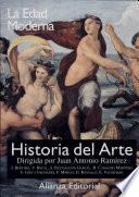 Historia Del Arte, 3