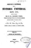 Historia del Renacimiento (1855 - XLII, 528 p.)