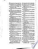 Historia eclesiastica, politica, natural y moral, de los grandes y remotos reynos de la Etiopia, Monarchia del Emperador, llamado Preste Iuan de las Indias