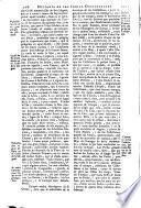 Historia general de los hechos de los castellanos en las islas i tierra firme del mar oceano: Decada primera
