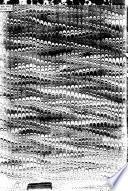 Historia general de los hechos de los Castellanos en las Islas i tierra firme del mar oceano escrita por Antonio De Herrera coronista mayor,... En quatro Decadas desde el ano de 1492 hasta el de 1531...