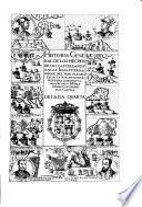 Historia general de los hechos de los Castellanos en las Islas i Tierra firme del Mar Oceano escrita por Antonio de Herrera ... En quatro decadas desde el ano de 1492. hasta el de 1531. De cada primera -quarta!