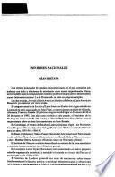 Historia latinoamericana en Europa