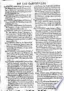 Historia verdadera de la conquista de la Nueua España