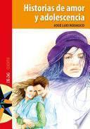 Historias de amor y adolescencia