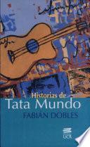 Historias de Tata Mundo
