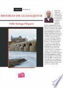 Historias del Guadalquivir